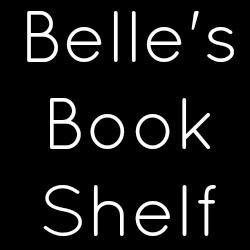 Belle's Bookshelf