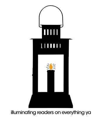 The Book Lantern