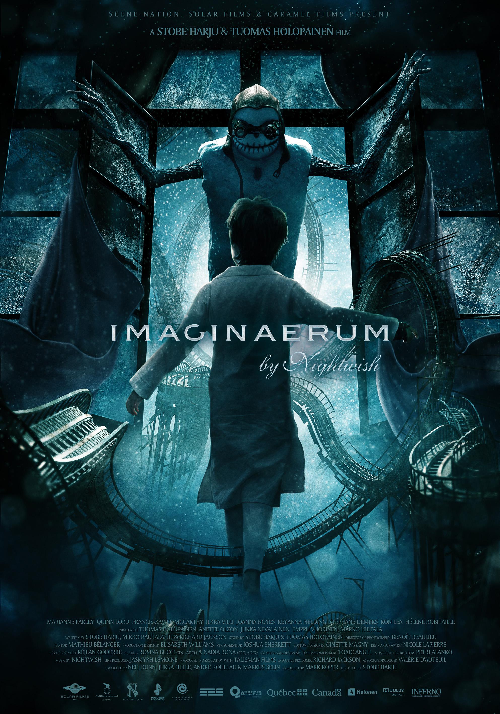 nw_imaginaerum_poster