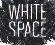 White Space by Ilsa J Bick
